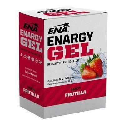 Ena-Enargy-Gel-Repositor-Energetico-Frutilla-X-6-Unidades-en-Pedidosfarma