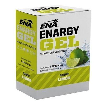 Ena-Enargy-Gel-Repositor-Energetico-Limon-X-6-Unidades-en-Pedidosfarma