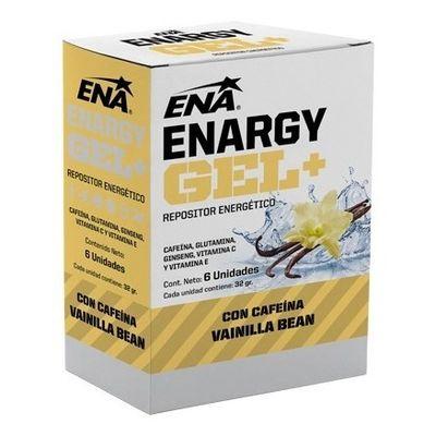 Ena-Enargy-Gel--Repositor-Energetico-Con-Cafeina-Vainilla-X-en-Pedidosfarma