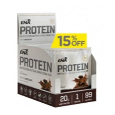 Ena-Protein-Suplemento-Chocolate-12-Caja-X-25-G-en-Pedidosfarma
