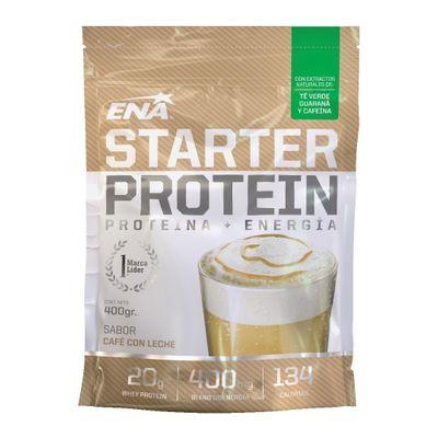 Ena-Starter-Protein-Cafe-Con-Leche-X-400-G-en-Pedidosfarma