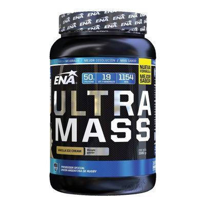 Ena-Ultra-Mass-Vainilla-X-1500-G-en-Pedidosfarma