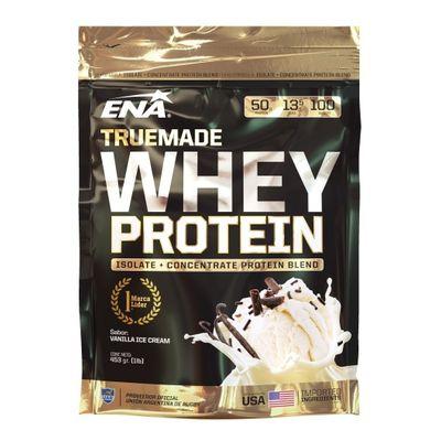 Ena-True-Made-Whey-Protein-Vainilla-X-453-G-en-Pedidosfarma