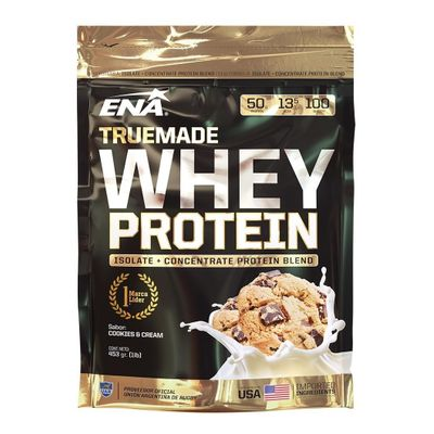 Ena-Tru-Made-Whey-Protein-Cookies-Y-Cream-X-453-G-en-Pedidosfarma
