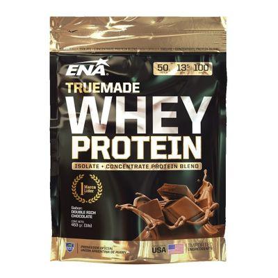 Ena-Tru-Made-Whey-Protein-Chocolate-X-453-G-en-Pedidosfarma