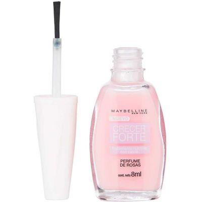 Maybelline-Esmalte-Tratamiento--Crecer-Forte-Rosas-X-8-Ml-en-Pedidosfarma