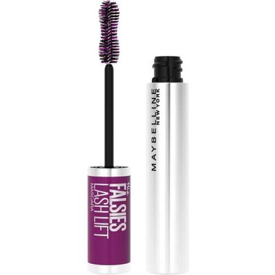Maybelline-Mascara-Pestañas-The-Falsies-Lash-Lift-Washable-en-Pedidosfarma