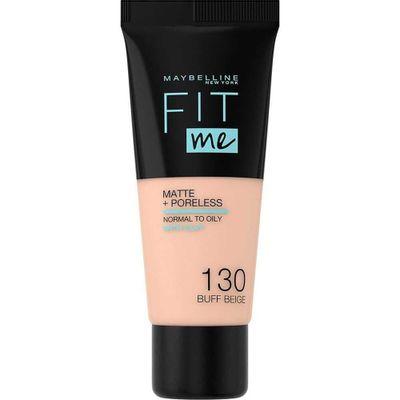 Maybelline-Base-De-Maquillaje-Fit-Me-Matte-Y-Sin-Poros-30-Ml-en-Pedidosfarma