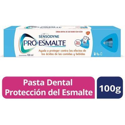 Sensodyne-Pro-Esmalte-Niños-Pasta-Dental-Uso-Diario-X-100-Ml-en-Pedidosfarma