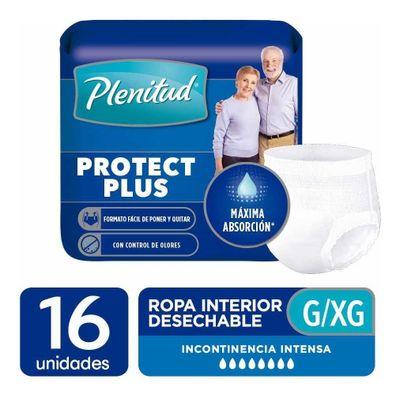 Plenitud-Protect-Plus-Ropa-Interior-Talle-G--Xg-16-Unidades-en-Pedidosfarma