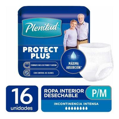 Plenitud-Protect-Plus-Ropa-Interior-Talle-P-m-16-Unidades-en-Pedidosfarma