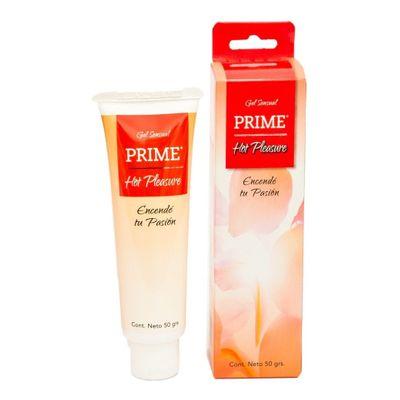 Prime-Gel-Lubricante-Sensual-Hot-Plasure-50-Gr-en-Pedidosfarma