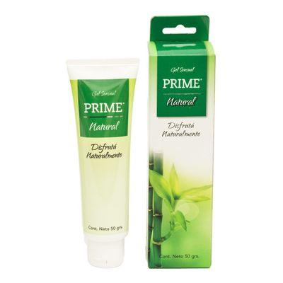 Prime-Gel-Lubricante-Sensual-Natural-50-Gr-en-Pedidosfarma