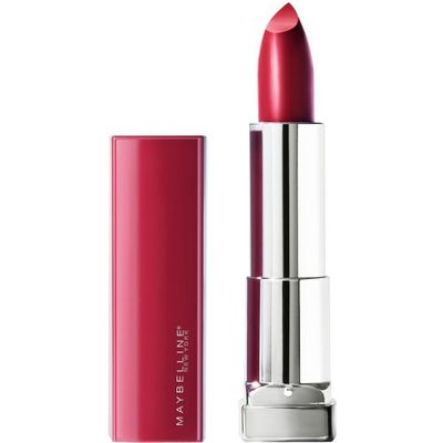 Maybelline-Labial-Color-Sensational-Made-For-All-Plum-For-Me-en-Pedidosfarma