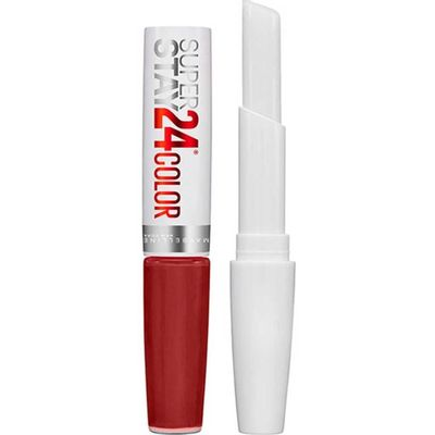 Maybelline-Super-Impact-Stay-24-Color-Labial-Liquido-en-Pedidosfarma