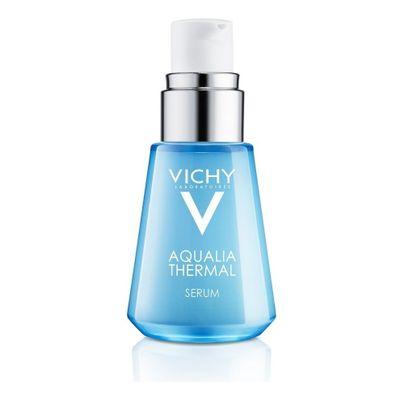 Vichy-Aqualia-Thermal-Serun-Rehidratante-30ml-en-Pedidosfarma