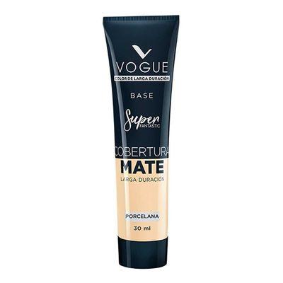 Vogue-Super-Fantastic-Base-Super-Cobertura-30-Ml-en-Pedidosfarma