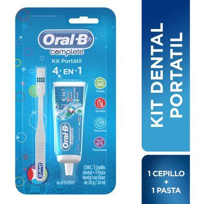 Oral-B-Kit-Portatil-Pasta-Dental-Complete-4-En-1-Y-Cepillo-en-Pedidosfarma