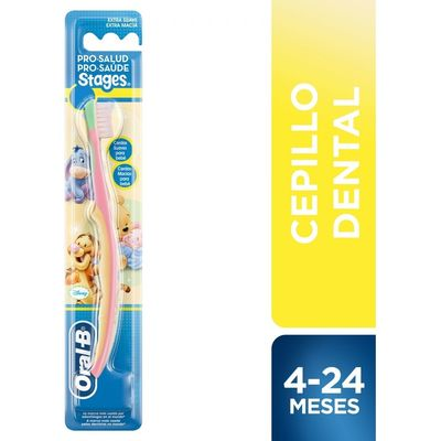Oral-B-Cepillo-Dental-Pro-Salud-Stages-1-Winnie--Pooh-Baby-en-Pedidosfarma