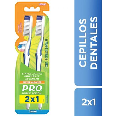 Oral-B-Cepillo-Dental-Pro-Doble-Accion-Mayor-Alcance-2-X-1-en-Pedidosfarma
