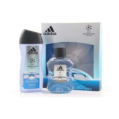 adidas-Arena-Edition-After-Shave-100ml-Y-Gel-De-Ducha-250ml-en-Pedidosfarma