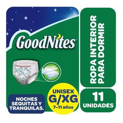 Goodnites-Ropa-Interior-Para-Adultos-G-xg-11-Unidades-en-Pedidosfarma