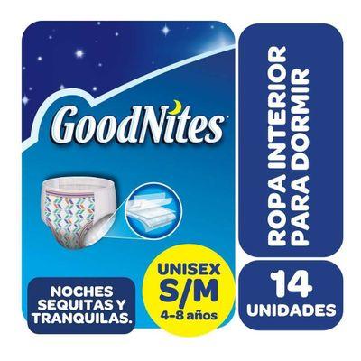 Goodnites-Ropa-Interior-Para-Adultos-S-m-14-Unidades-en-Pedidosfarma