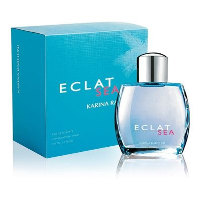 Karina-Rabolini-Eclat-Sea-Perfume-De-Mujer-Edt--100ml-en-Pedidosfarma
