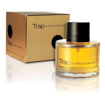 Karina-Rabolini-Trap-Perfume-De-Mujer-Spray-Edt--100ml-en-Pedidosfarma