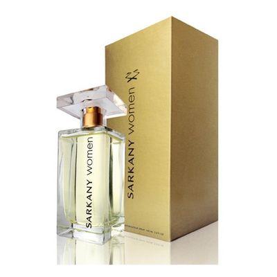 Ricky-Sarkany-Women-Perfume-Para-Mujer-Edt-100-Ml-en-Pedidosfarma