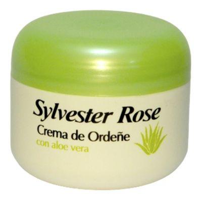 Sylvester-Rose-Crema-De-Ordeñe-Con-Aloe-Vera-250g-en-Pedidosfarma