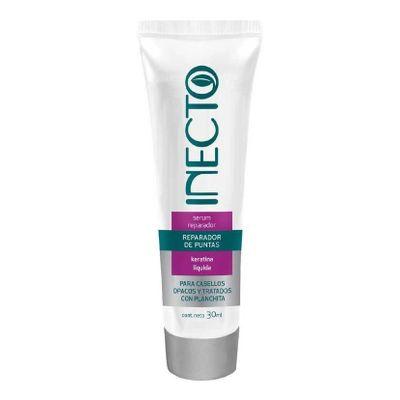Inecto-Serum-Reparador-Con-Keratina-Liquida-30ml-en-Pedidosfarma