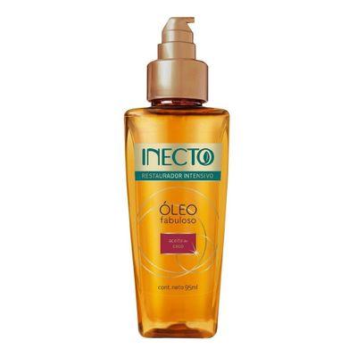 Inecto-Oleo-Fabuloso-Con-Aceite-De-Coco-95ml-en-Pedidosfarma