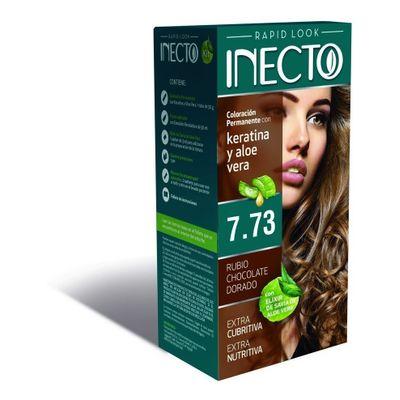 Inecto-Kit-Coloracion-Permanente-Con-Keratina-Y-Aloe-Vera-en-Pedidosfarma
