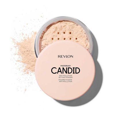 Revlon-Candid-Polvo-Compacto-Fijador-001-en-Pedidosfarma