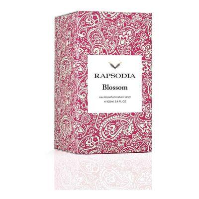 Rapsodia-Blossom-Perfume-Mujer-Edp-100ml-en-Pedidosfarma