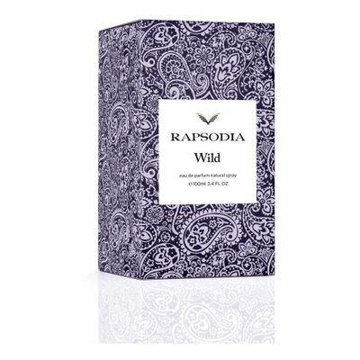 Rapsodia-Wild-Perfume-Mujer-Edp-100ml-en-Pedidosfarma