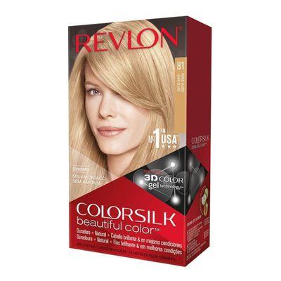 Revlon-Colorsilk-Beautiful-Tintura-Permanente-Sin-Amoniaco-en-Pedidosfarma
