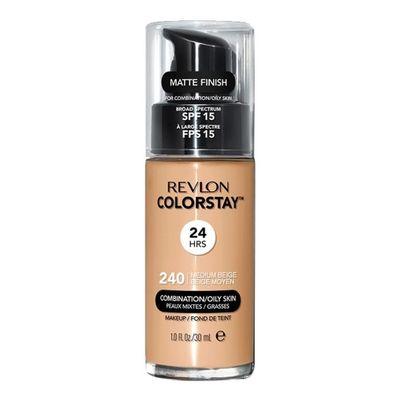 Revlon-Colorstay-Makeup-Combination-Base-Maquillaje-Rostro-en-Pedidosfarma
