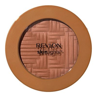 Revlon-Colorstay-Skinlig-Bronzer-Iluminador-002-Cannes-en-Pedidosfarma