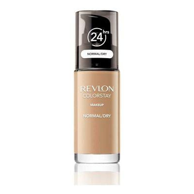 Revlon-Colorstay-Makeup-Normal-Dry-Spf-20-Base-De-Maquillaje-en-Pedidosfarma