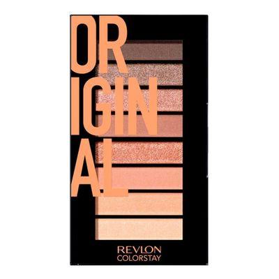Revlon-Colorstay-Looks-Book-Palette-Paleta-De-Sombras-en-Pedidosfarma