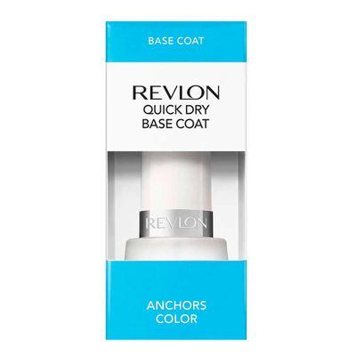 Revlon-Quick-Dry-Top-Coat-Tratamiento-De-Uñas-Secado-Rapido-en-Pedidosfarma