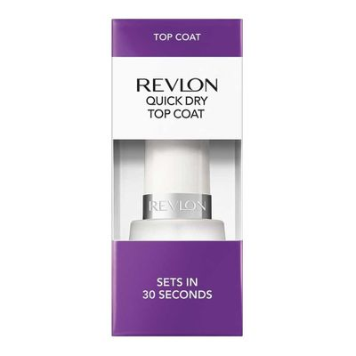 Revlon-Esmalte-Uñas-Quick-Dry-Top-Coat-Secado-Rapido-147ml-en-Pedidosfarma
