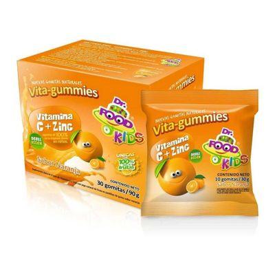Dr-Food-Kids-Suplemento-Vitamina-C-Zin-Caramelos-Goma-X-30u-en-Pedidosfarma
