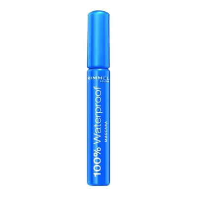 Rimmel-Mascara-De-Pestañas-100--Waterproof-001-Black-8-Ml-en-Pedidosfarma