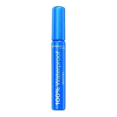 Rimmel-Mascara-De-Pestañas-100--Waterproof-001-Black-8-Ml-en-Pedidosfarma