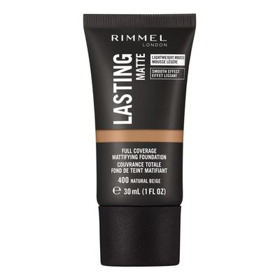 Rimmel-Lasting-Matte-Foundation-Base-De-Maquillaje-en-Pedidosfarma