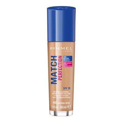 Rimmel-Match-Perfection-Fundation-Base-De-Maquillaje-30ml-en-Pedidosfarma