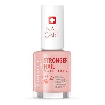 Rimmel-Nail-Nurse-Stronger-Base-Fortalecedora-Uñas-en-Pedidosfarma